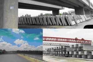 Dự án xây dựng Đường cao tốc Bắc Nam đoạn TP.HCM-Long Thành-Dầu Dây