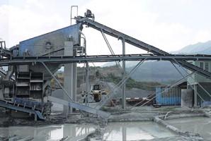 Nhà máy Sư Tử Biển Lương Cơ